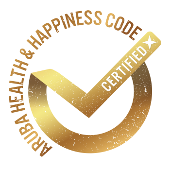 aruba_golden_health_and_happiness_code